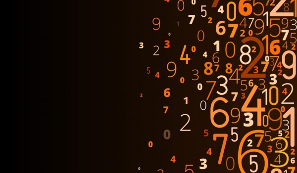 Numerology and how it can lead you to the right career path